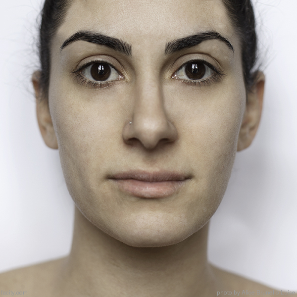 facity.com face - Eirini